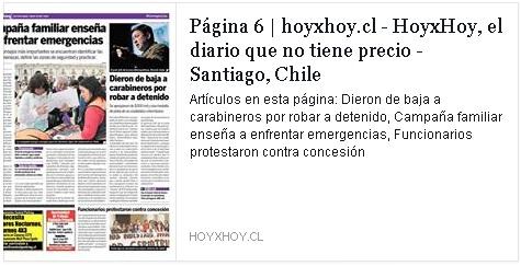hoyxhoy.jpg