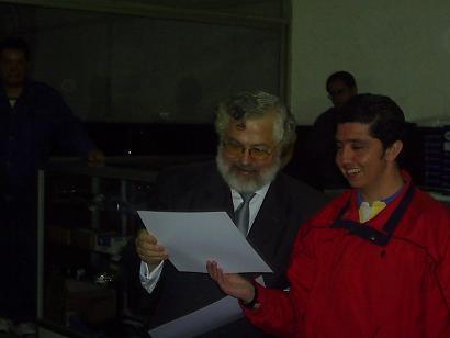 diplomas_1.jpg