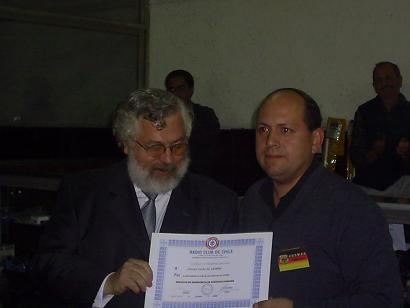 diplomas_2.jpg