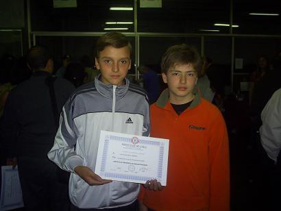 diplomas_3.jpg