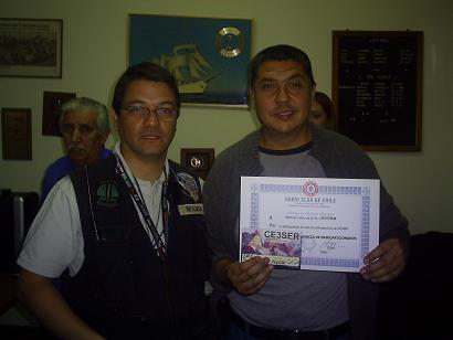 diplomas_4.jpg