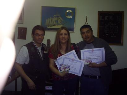diplomas_5.jpg