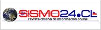 Sismo24