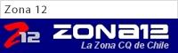 zona12